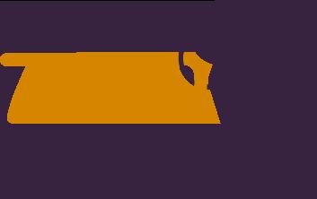 7.000 apartamentos entregues
