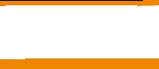Logo Construtora Você